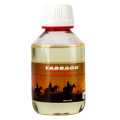 Костное масло TARRAGO SADDLERY NEATSFOOT OIL 125 мл.