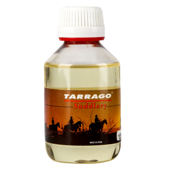 Костное масло TARRAGO SADDLERY NEATSFOOT OIL 125 мл. фото 42559