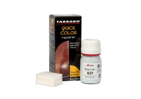 d83006c5 Краски для обуви Tarrago - купить в Украине. Лучшие цены на ...